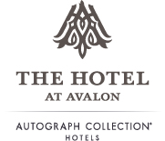 Hotel at Avalon
