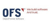 OFS-logo