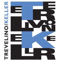 Trevelino Keller