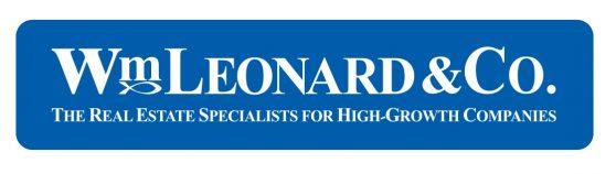Wm Leonard & Co