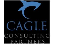 Cagle-Consulting-ai-Logo