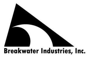 Breakwater Industries, Inc  - Tech Alpharetta
