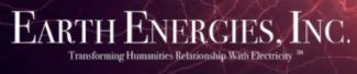 logo-earthenergiesinc
