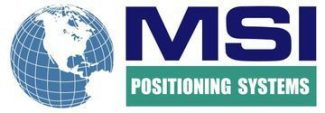 logo-msipositioningsystems