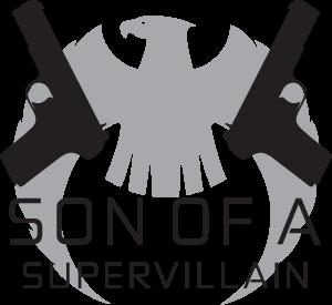 morgali-son-of-a-supervillain-1a - Tech Alpharetta