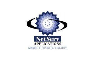 netserv - Tech Alpharetta
