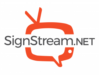 signstream