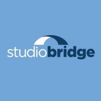 studio birdge