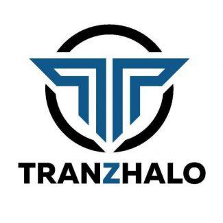 tranzhalo-5