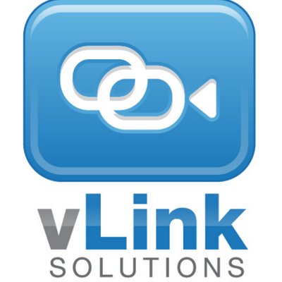 vlink solutions