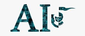 AI Knights