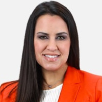 Rachel Nagrowksi