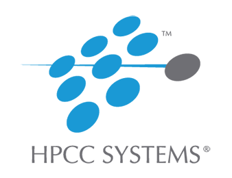 hpcc-systems