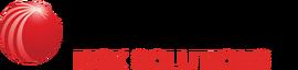 rsz_lexis_nexis_logo