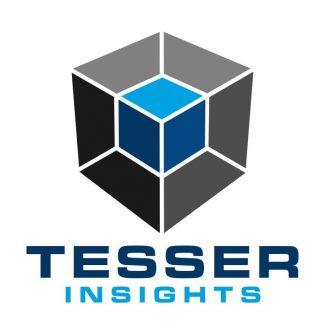 tesserinsights