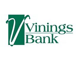 vinings-bank