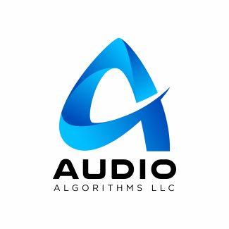 AudioAlgorithms_Logo W-01