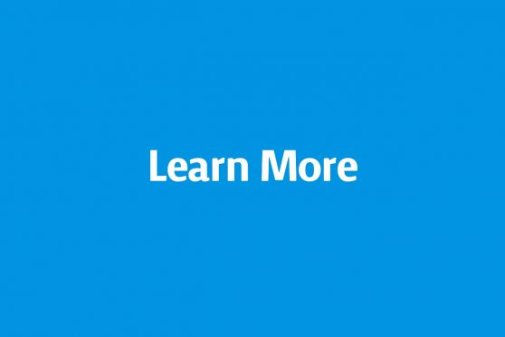 LearnMore2