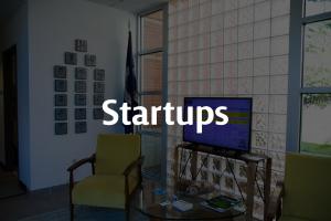 Startups2