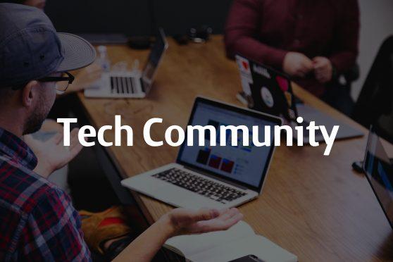 techcommunity