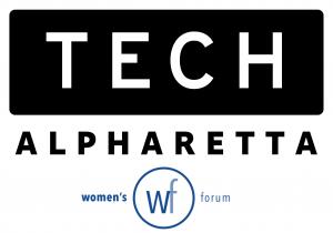 wf - Tech Alpharetta