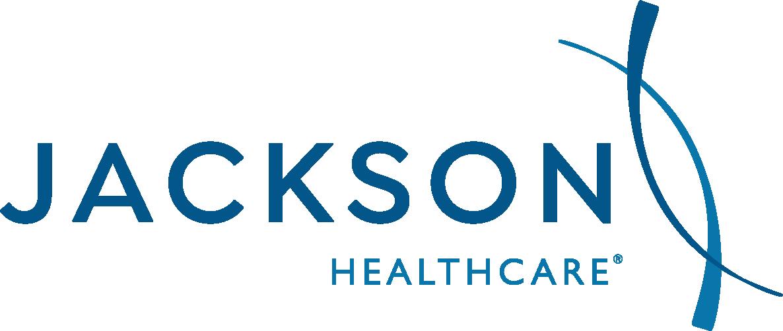 Jackson_Final