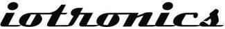 Iotronics logo