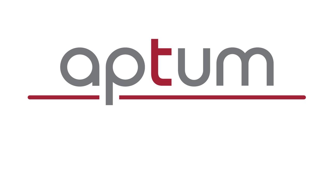 Aptum