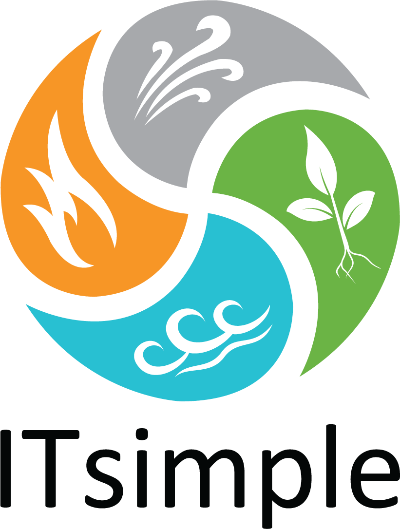 wm-leonard-logo
